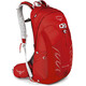 Osprey M's Talon 22 Martian Red
